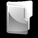 Archivio - Documenti Grafici