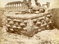 Capitello (Palmira)